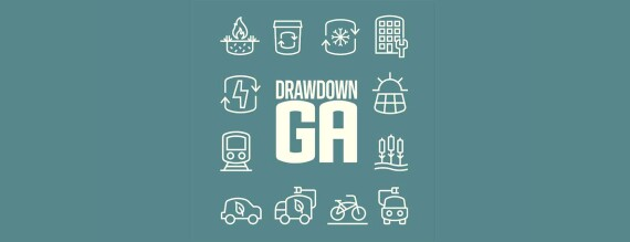 Drawdown GA